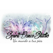 Spirit Dance Studio