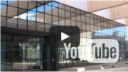 centro financiero en youtube